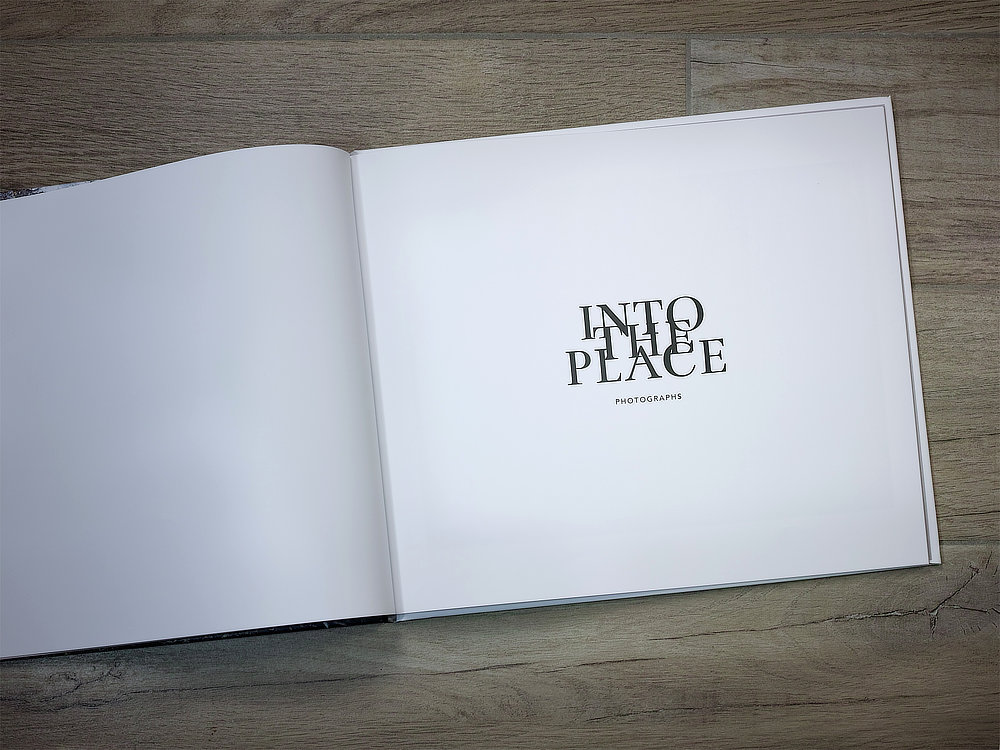 IntoThePlace_BookShot_SRGB8Bit1000px_10.jpg