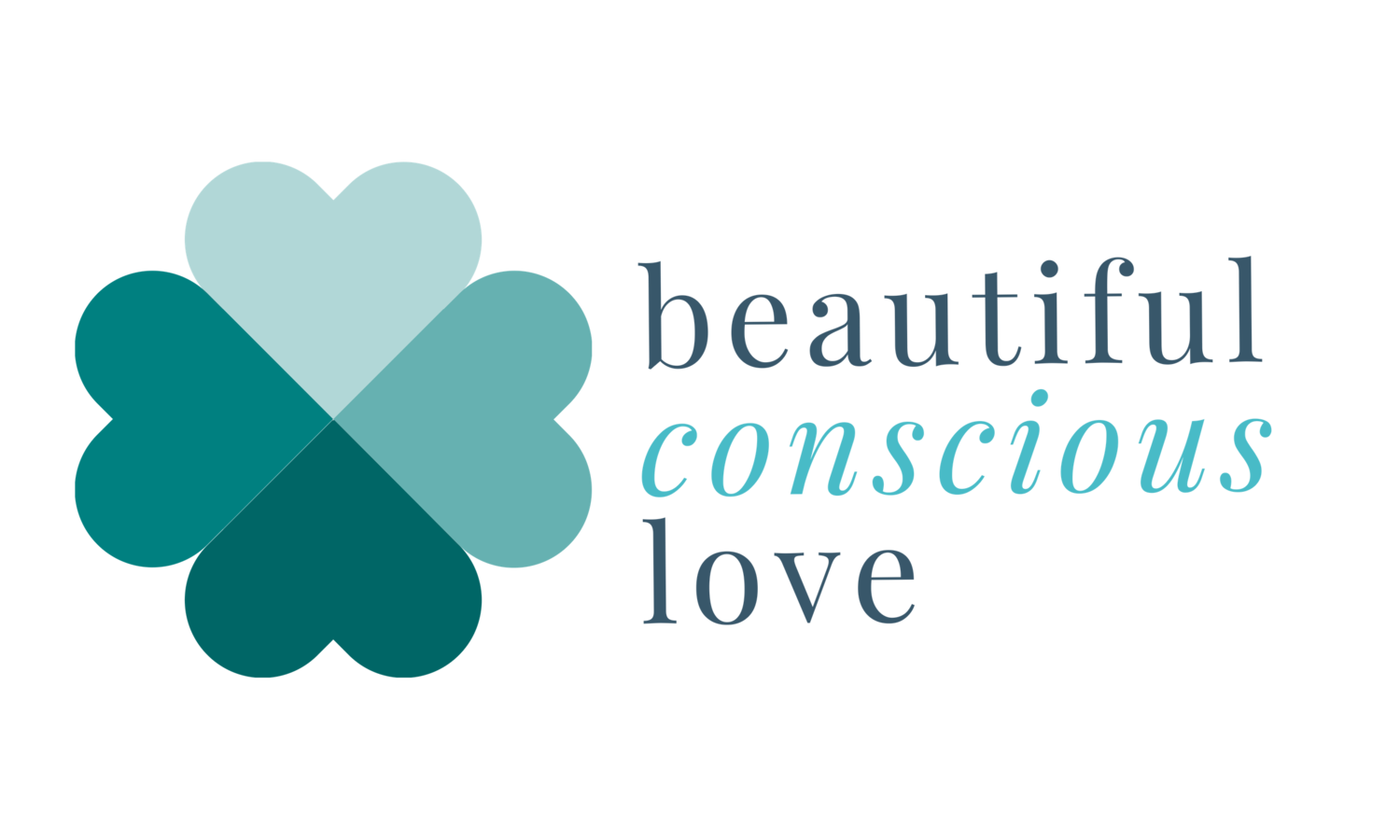 Beautiful Conscious Love | Relationship Coaching for High-Performing, Single Women