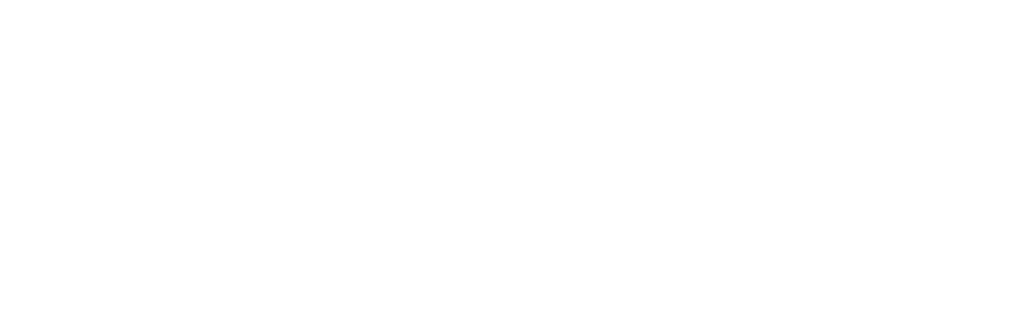 Centre of Urban Collaboration