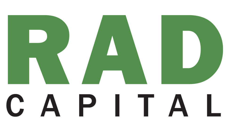 RAD Capital-01.png