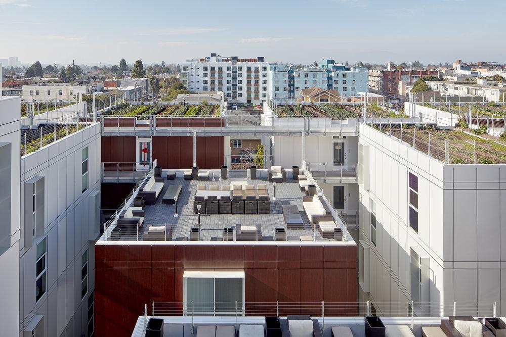 garden-village-dwight-stanley-saitowitz-natoma-architects-inc-10.jpg