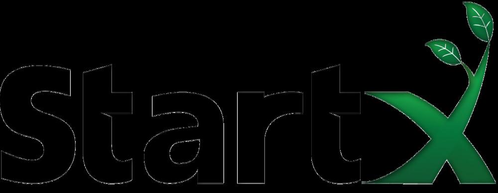 startx_logo_official_gradient.png