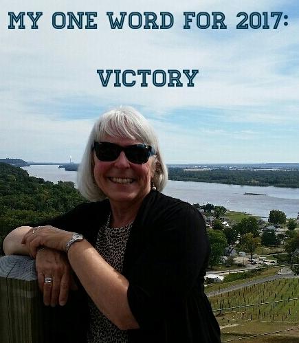Victory, Part 1 (435x499).jpg