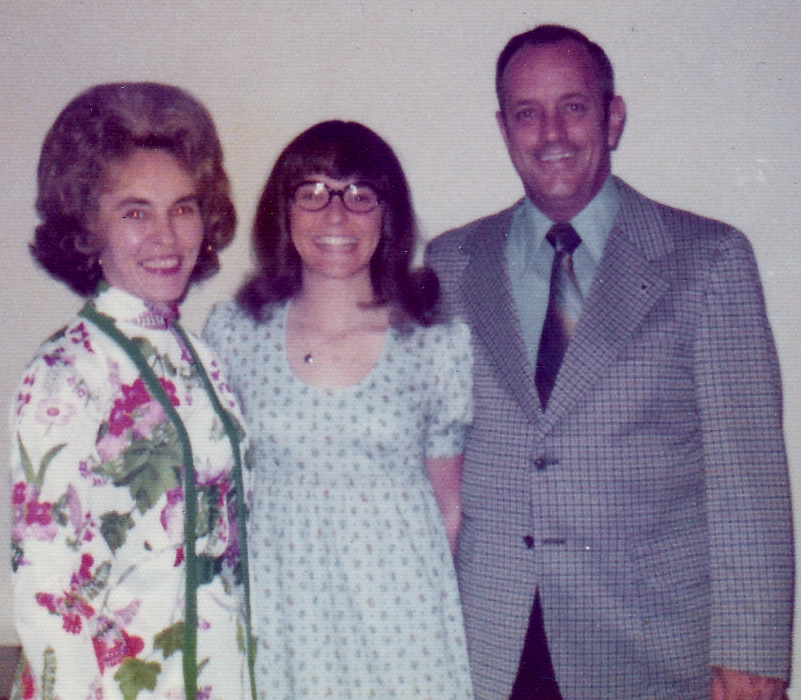 HeartStories8_Mom, Dad, Laura.jpg