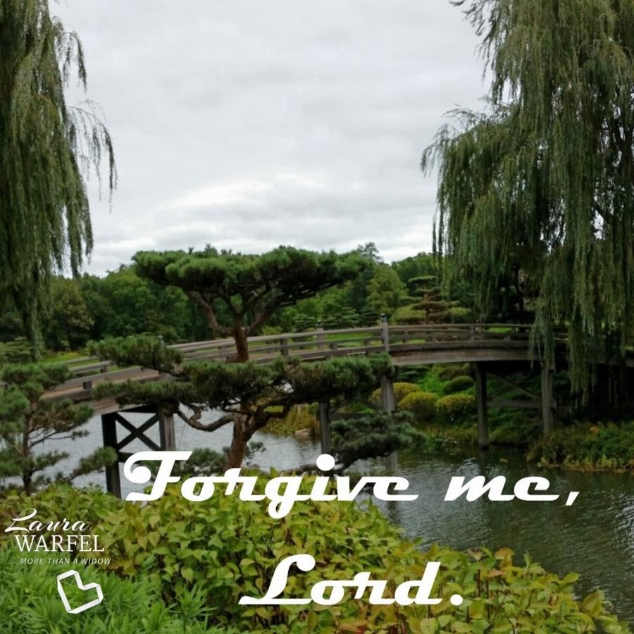 Forgive me_Sep17 (900x900).jpg
