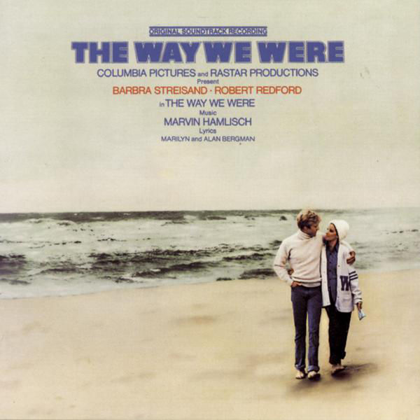 The Way We Were poster.jpg