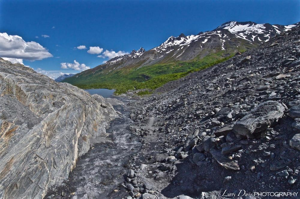 Alaska, Photo by  LarryDavisPhotography.com
