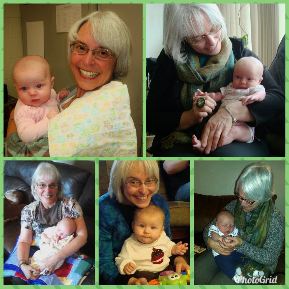 Grammy and Grandkids.jpg