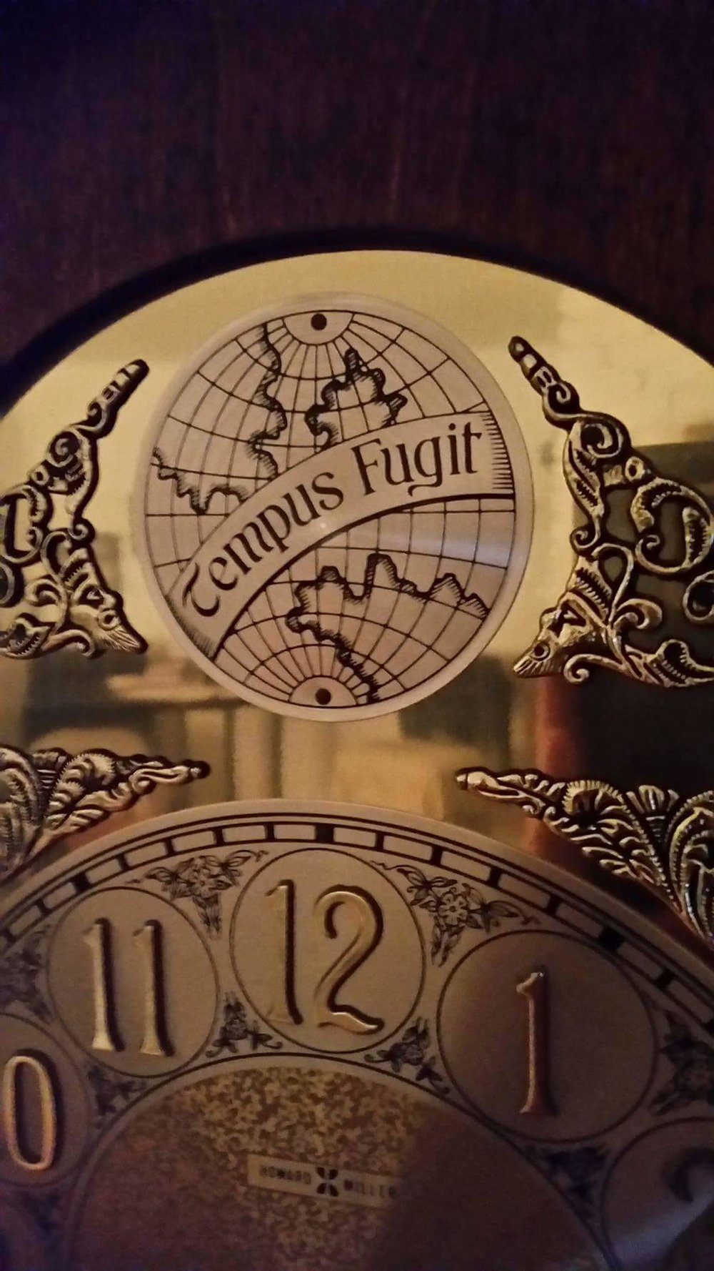 Clock_Tempus Fugit.jpg