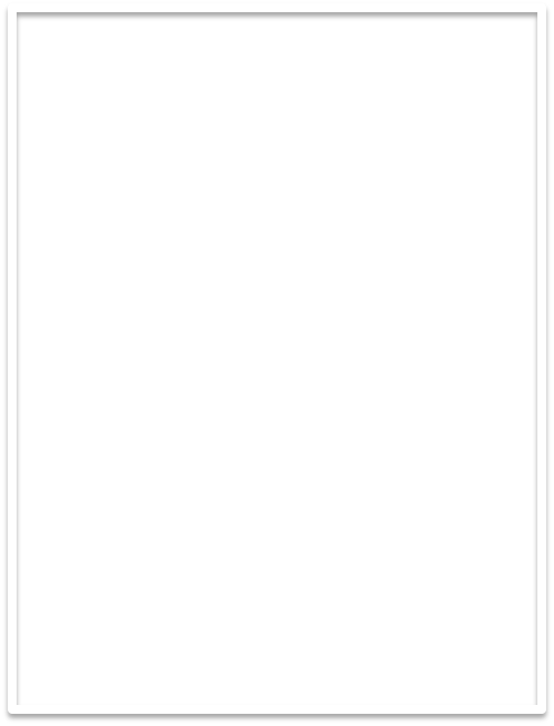 We Go Too