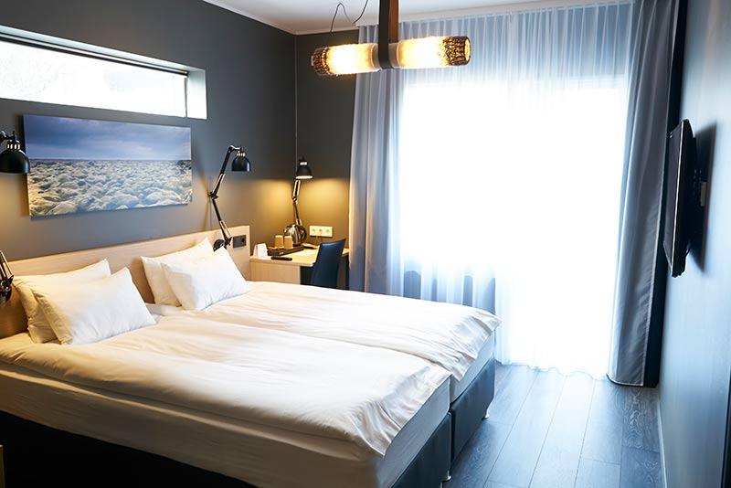 Double Room 1.jpg