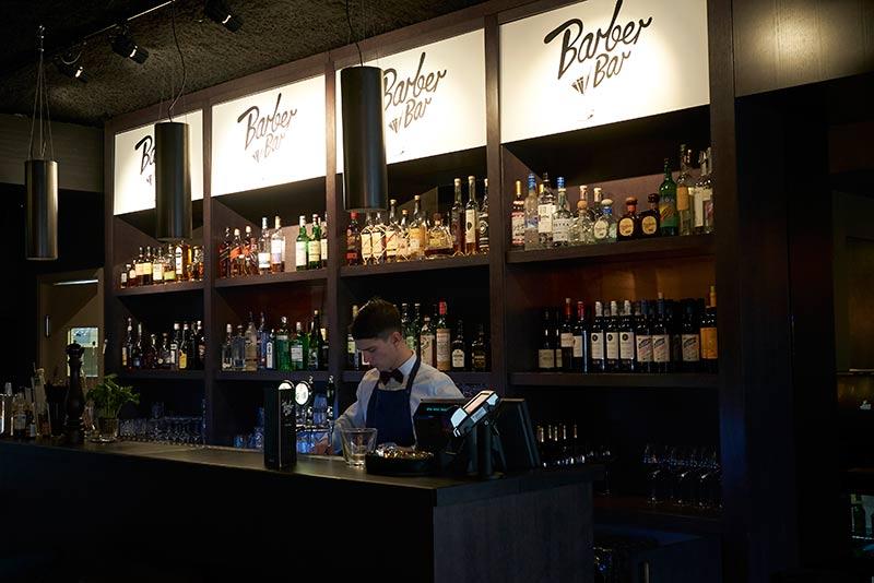 Barber Bar.jpg