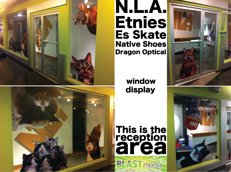 NLA-Window2.jpg