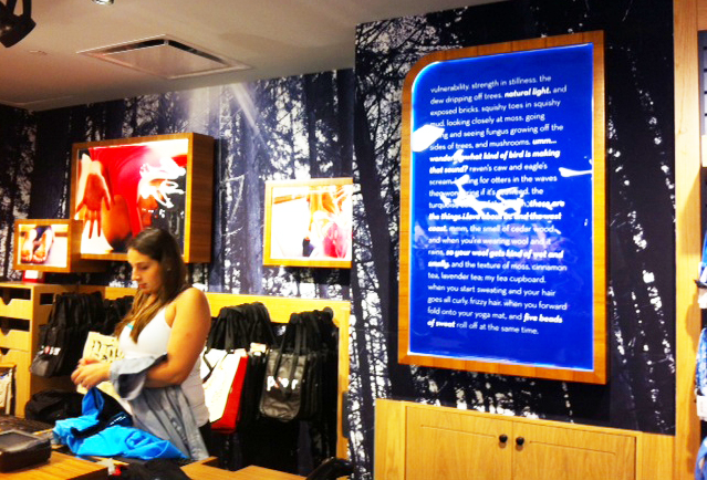 Lululemon Lightboxes2