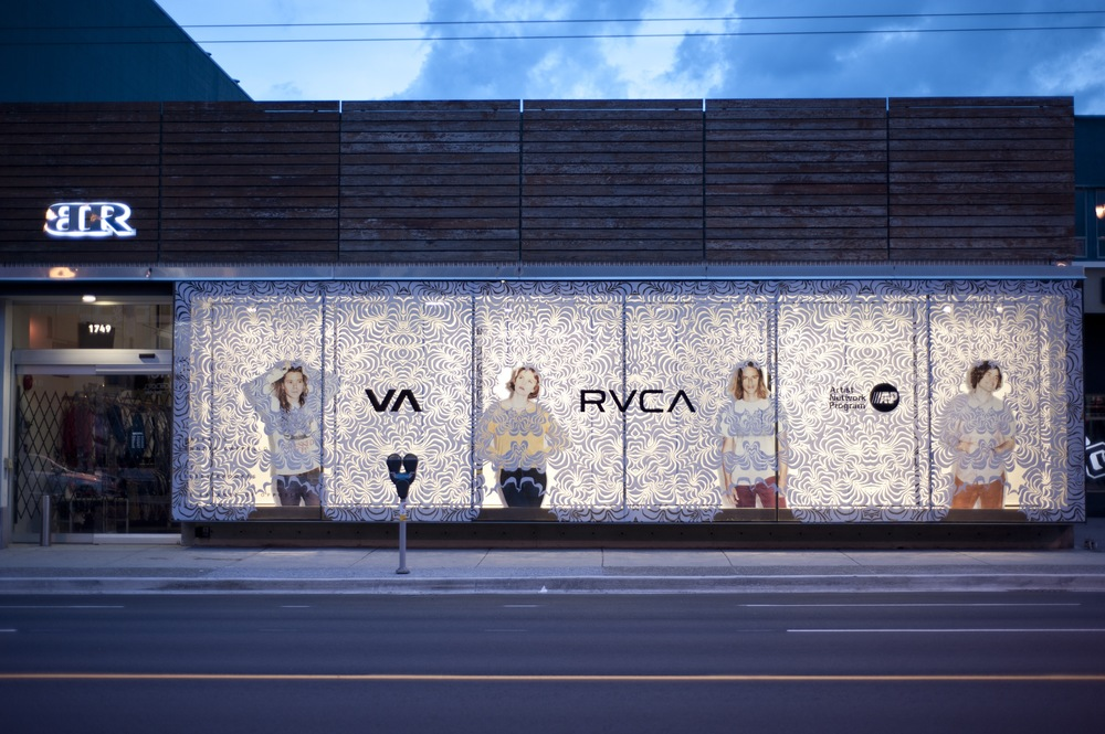 Boardroom-W4th-RVCA.jpg
