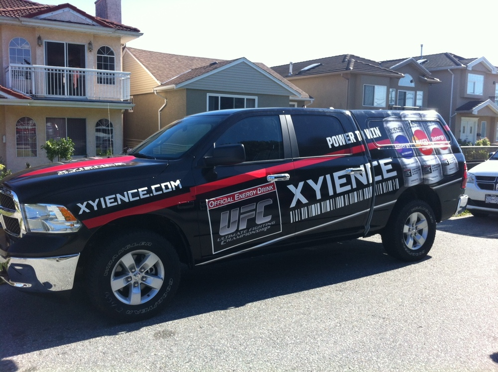 xyience-driver-side