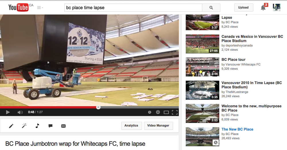 bc-place-time-lapse-mural-whitecaps.jpg