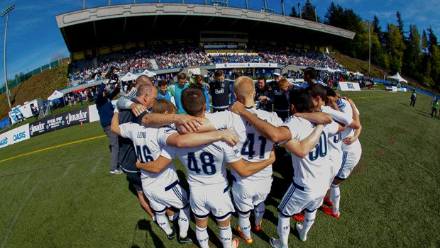 WFC2-home-opener.png