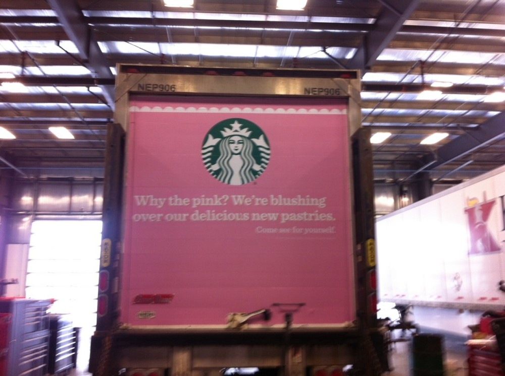 Starbucks Trailer Wrap 3.jpg