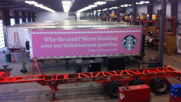 Starbucks Trailer Wrap 4.jpeg