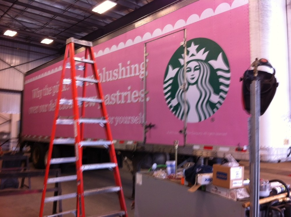 Starbucks Trailer Wrap2.jpg