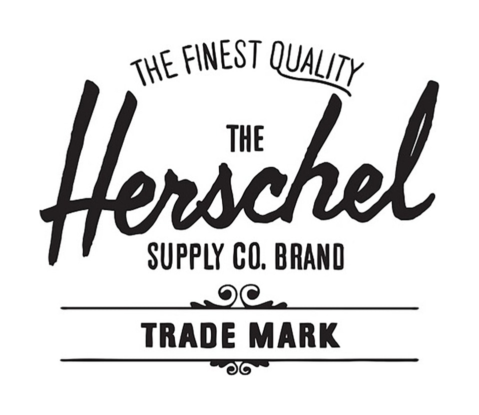 herschel-supply-co.jpg