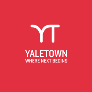 Yaletown-Logo-wTag-Stacked-pink-copy-1-300x300.png