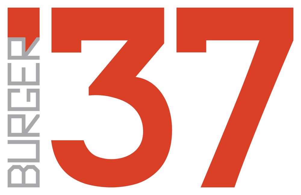 Burger37_Logo (1).jpg