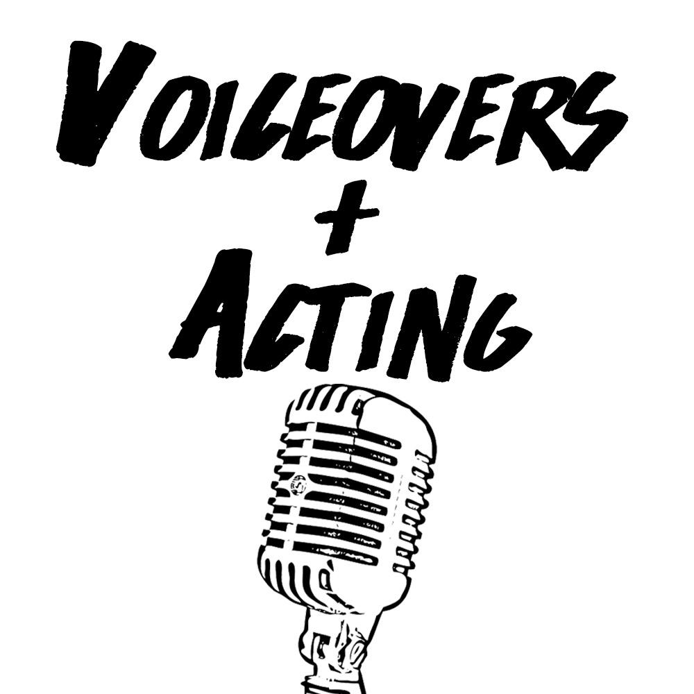 VO_Acting_thumbnail.jpg