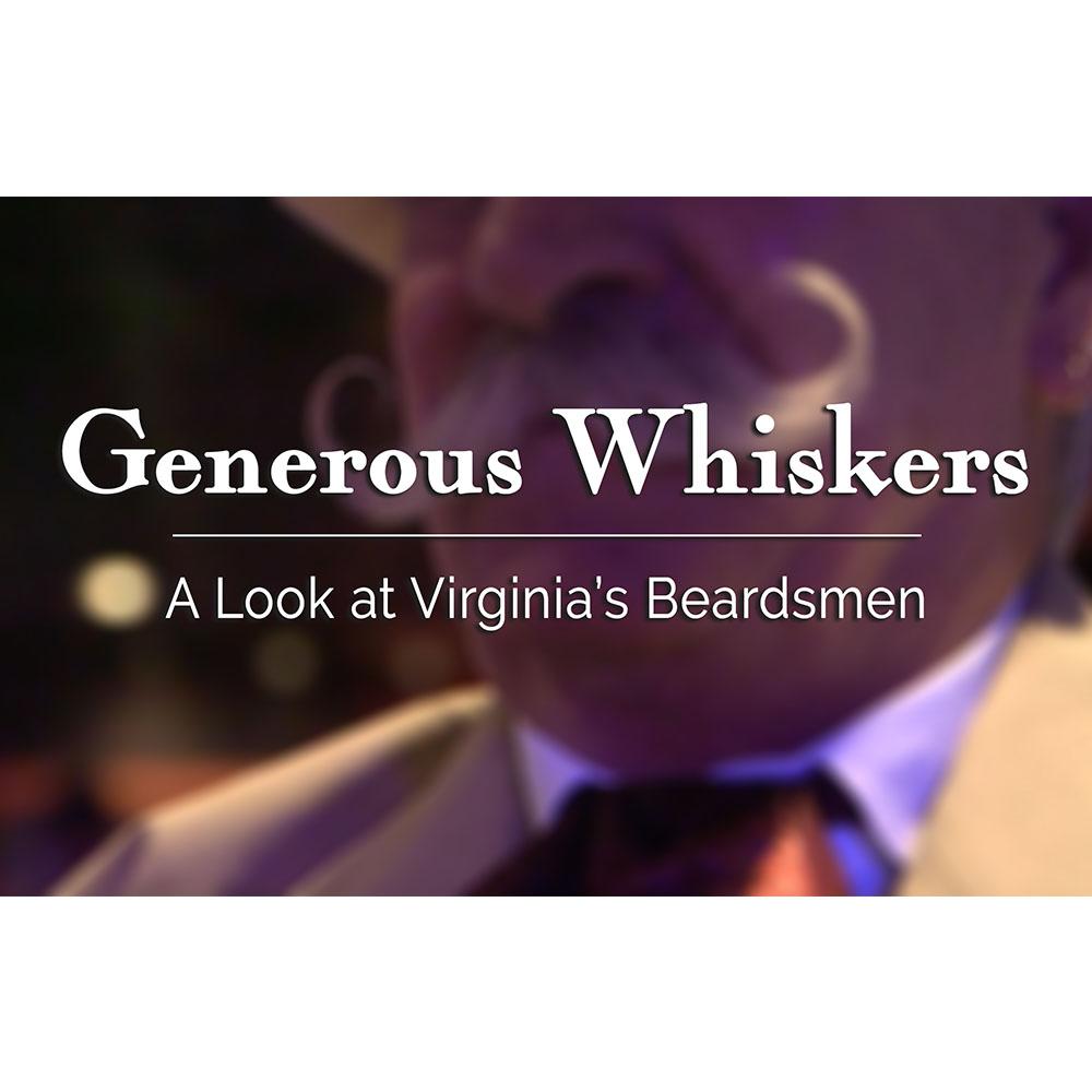 Generous Whiskers Thumbnail.jpg
