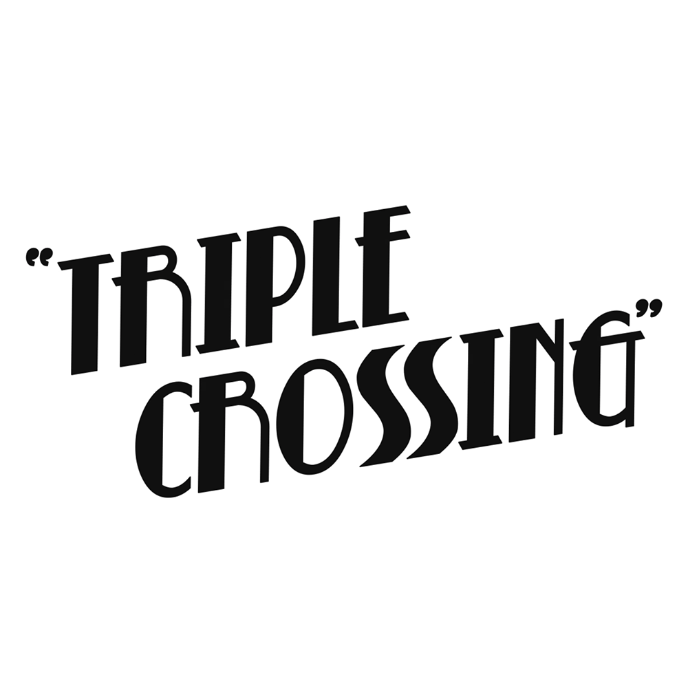Triple_Crossing_Thumbnail.png