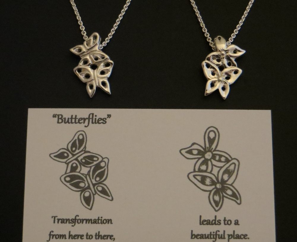 Butterflies two with card 1.jpg