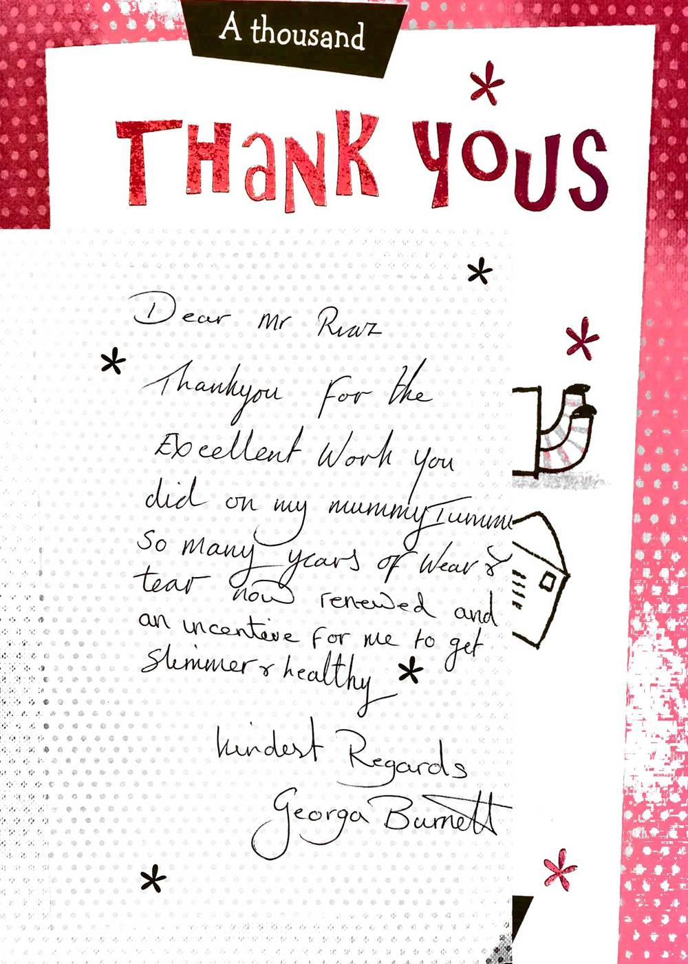 Thank-You-Cards3.jpg