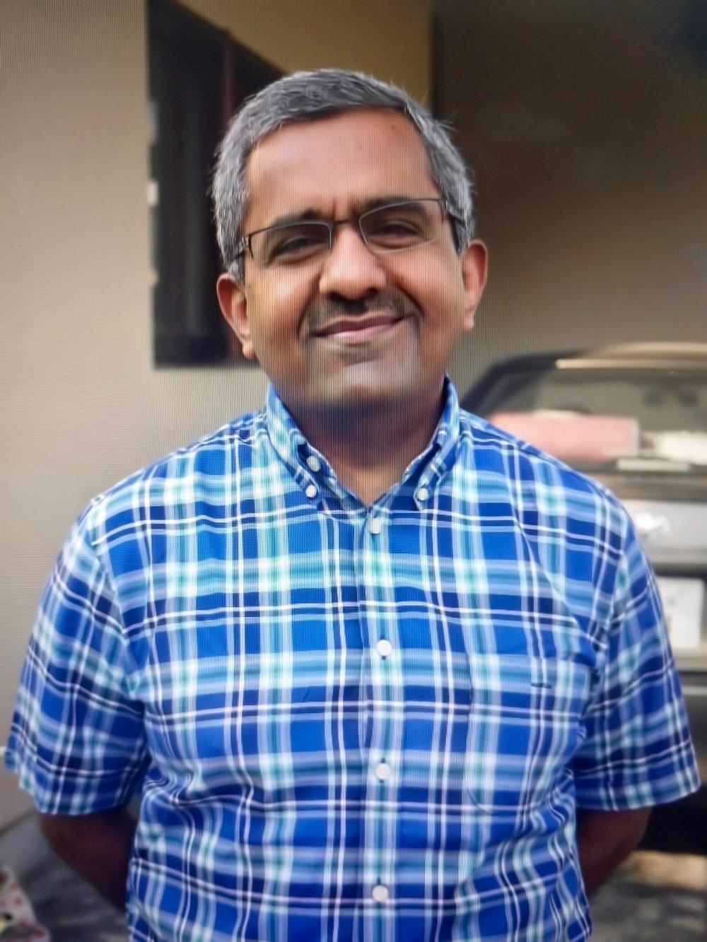 Dr Shahid Tariq - Consultant paediatric Anaesthetist; belfast, N.I.