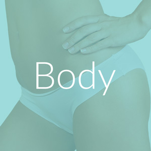 Body contouring and liposuction fat removal cosmetic surgery by M Riaz in Hull