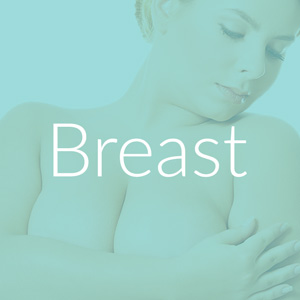 R Breast uplift, enlargement augmentation and reduction cosmetic surgery
