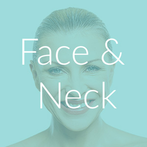 R Facelift, mini facelift and neck lift plastic surgery by M Riaz in Hull