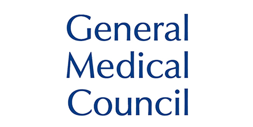 The General Medical Council