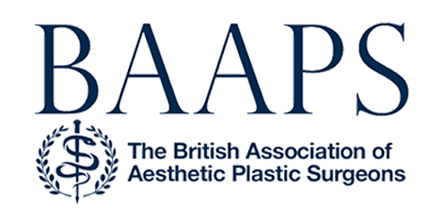 British Association of Aesthetic Plastic Surgeons