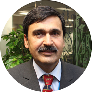 Mr Muhammad Riaz, Consultant Plastic, Reconstructive and Aesthetic Surgeon