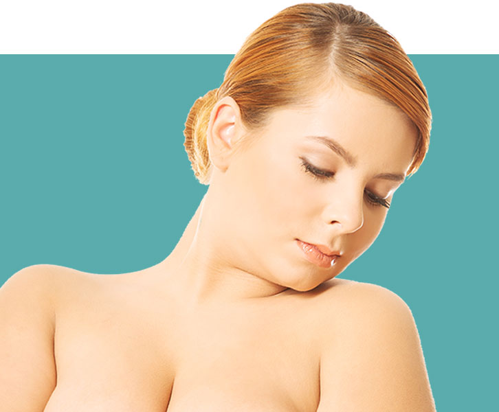 R Breast Reduction Signature Procedure by Muhammad Rias Cosmetic Surgery Hull, East Yorkshire UK,