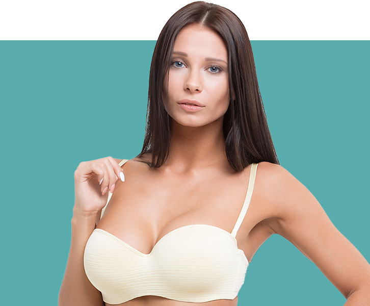 R Breast Uplift Signature Procedure by Muhammad Rias Cosmetic Surgery Hull, East Yorkshire UK,
