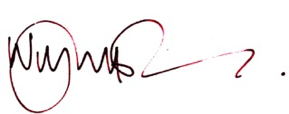 Will Holmes Signature.png