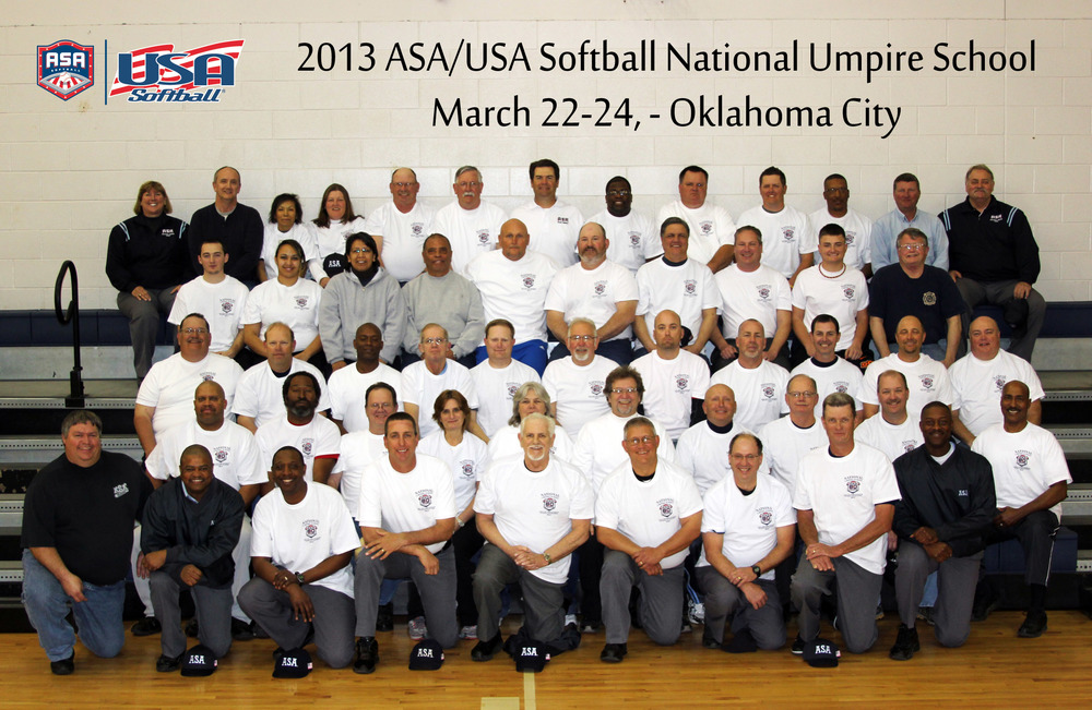 umpire usa softball of oklahoma usa softball of oklahoma rh oklahomaasa squarespace com ASA Umpires Test Asa USA Softball Umpire Equipment
