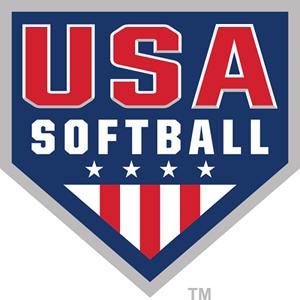 USA Softball National Website