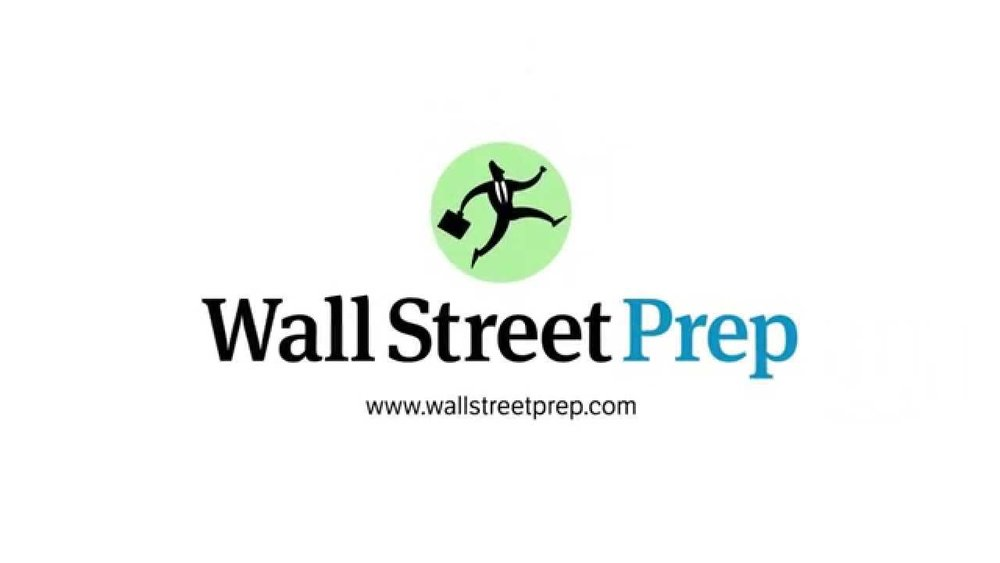Wall Street Prep - Used at the world's top investment banksWall Street Prep is the trusted training provider for the world's top investment banks, private equity firms, Fortune 1000 companies and business schools. Our online training and instructor-led boot camps are direct adaptations of our corporate training, making Wall Street Prep the ideal choice for those looking to break into finance.Learn Financial Modeling and Set Yourself ApartOur online courses and instructor-led boot camps prepare students and professionals for the demands of investment banking and corporate finance