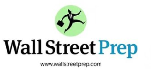 Wall Street Prep - Used at the world's top investment banksWall Street Prep is the trusted training provider for the world's top investment banks, private equity firms, Fortune 1000 companies and business schools.Learn Financial Modeling and Set Yourself ApartOur online courses and instructor-led boot camps prepare students and professionals for the demands of investment banking and corporate financeFor More Information, CLICK HERE.