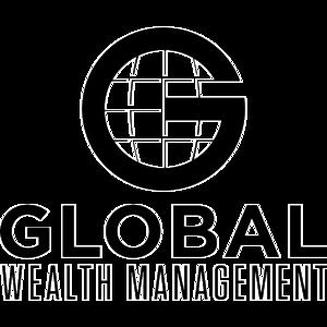 logo-global-wealth-management.png