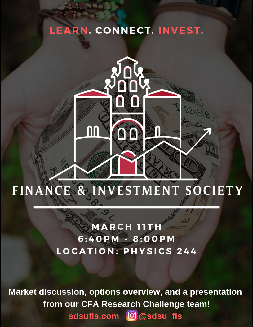 Finance & Investment society.png