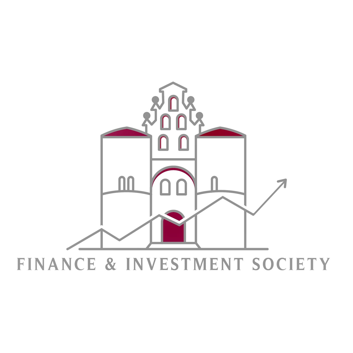 SDSU Finance & Investment Society
